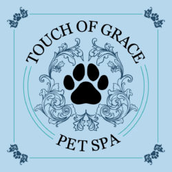 Touch Of Grace Pet Spa